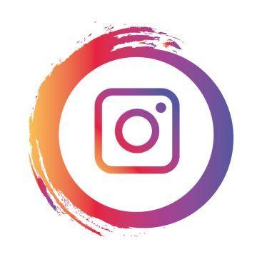 Instagram Frente de Batalla