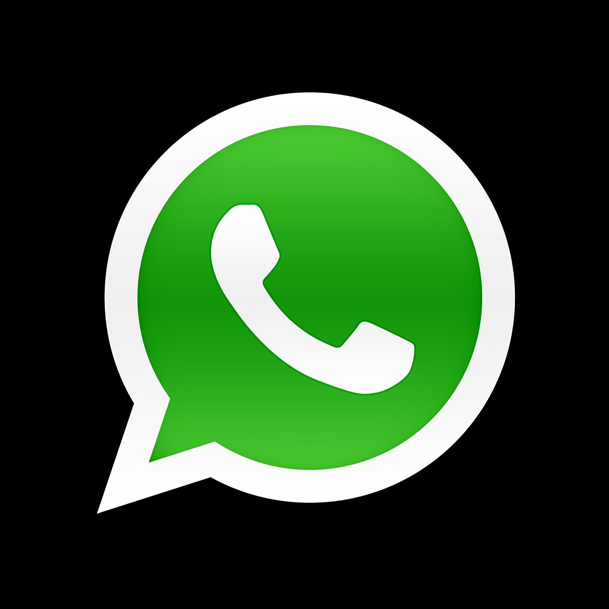 Whatsapp Frente de Batalla